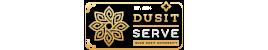 Dusit Serve